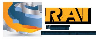 Revista Rai