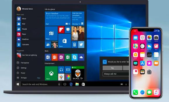 Bluetooth usb for windows 10